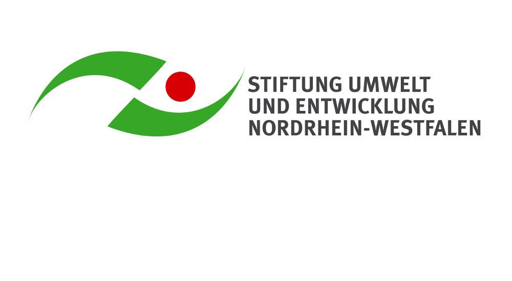 Austauschgespräch mit der Stiftung Umwelt und Entwicklung Nordrhein-Westfalen