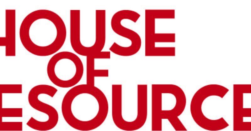 Pressemitteilung Projekt House of Resources: neue Fördermöglichkeiten